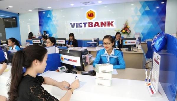 Lợi ích khi gửi tiết kiệm tại ngân hàng VietBank