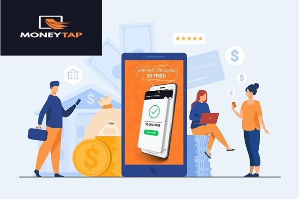 App MoneyTap là gì?