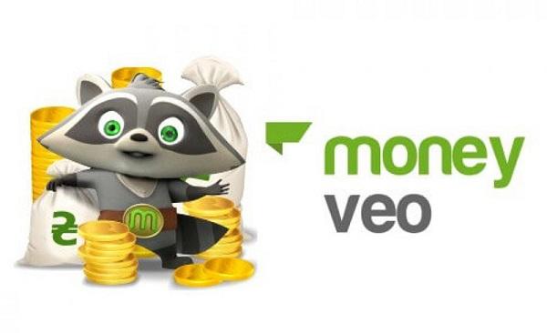 Lãi suất vay Online Moneyveo
