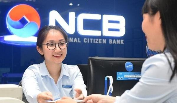 NCB là ngân hàng gì?