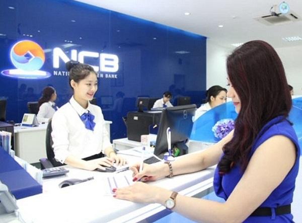 Ngân hàng NCB có tốt và uy tín không?
