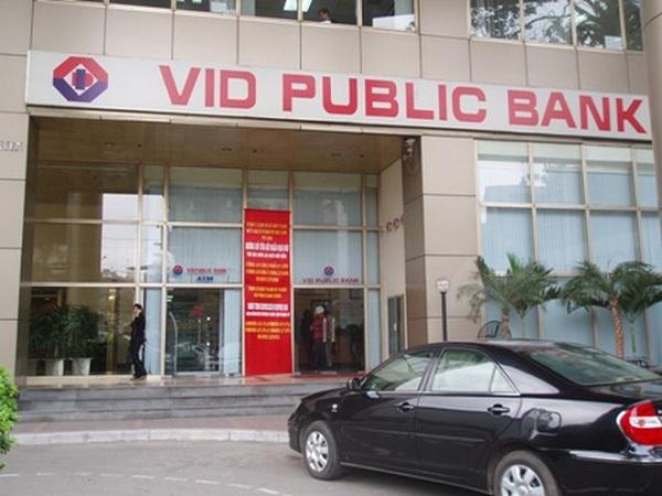 Ngân hàng Public Bank có tốt và uy tín không?