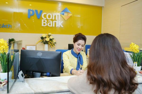 Ngân hàng PVcomBank có tốt và uy tín không?