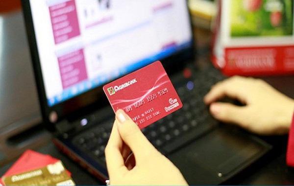 Thẻ ATM AgriBank bị khóa khi nào?