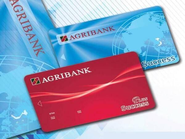 Phải làm gì với thẻ ATM AgriBank không dùng nữa?