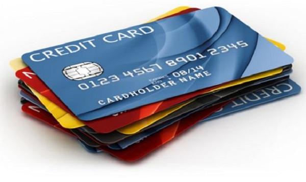 Vì sao thẻ tín dụng không chuyển tiền được?