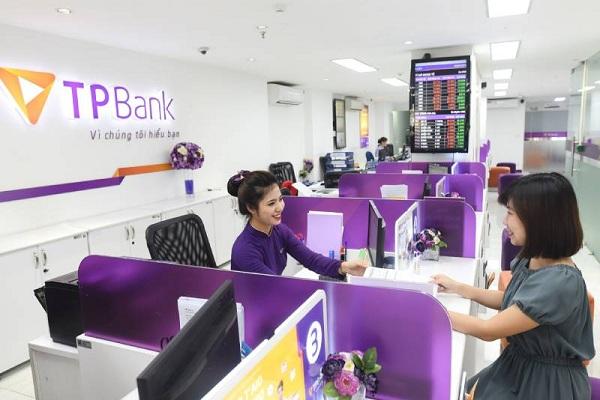 Ngân hàng TPBank có tốt và uy tín không?