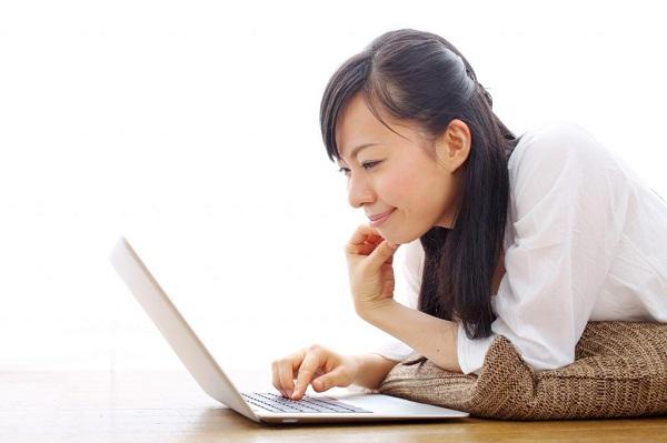 Lãi suất khi vay tiền Online không gặp mặt