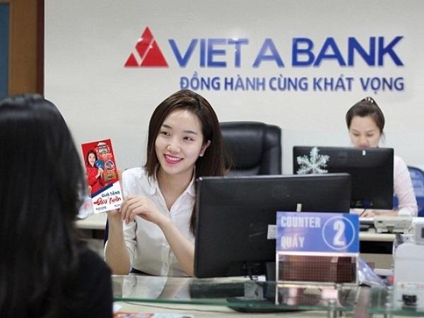VietABank là ngân hàng gì?