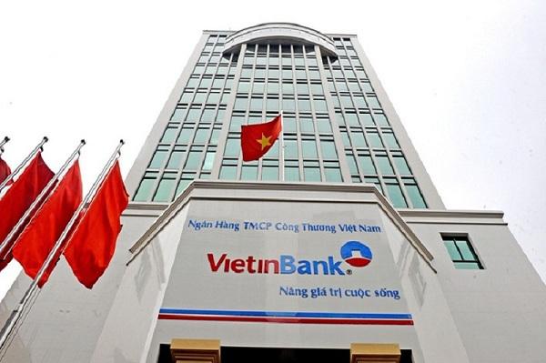 VietinBank là gì?