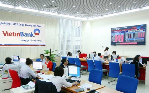 Ngân hàng VietinBank có tốt và uy tín không?