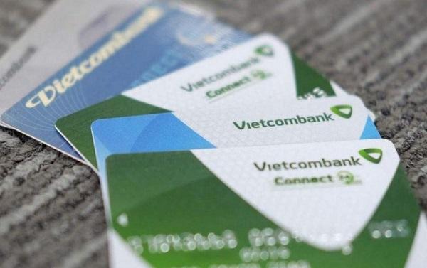 Thẻ ATM là gì? Phân loại thẻ ATM