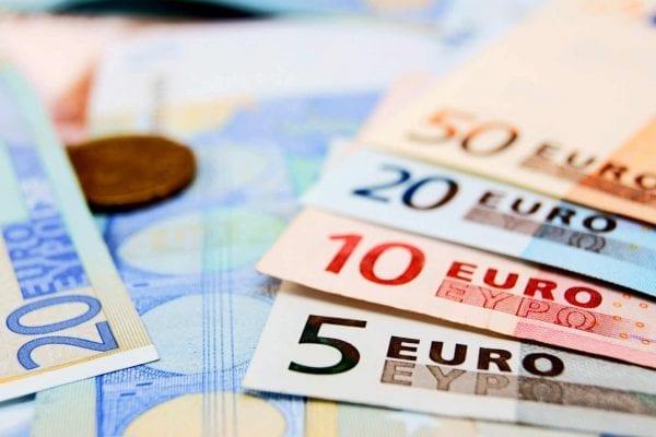 Các cách chuyển tiền Euro từ Đức về Việt Nam