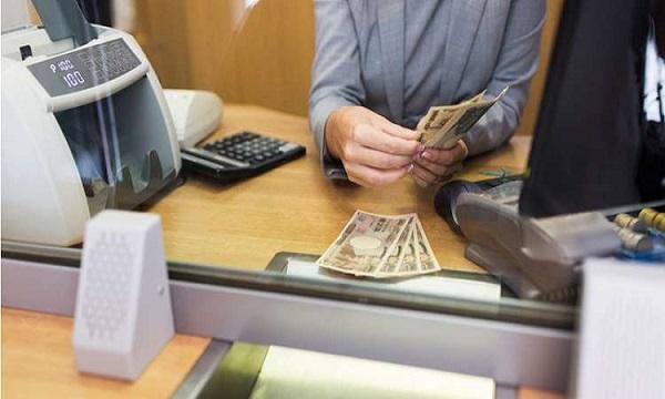Phí chuyển tiền ra nước ngoài ngân hàng VietcomBank bao nhiêu?