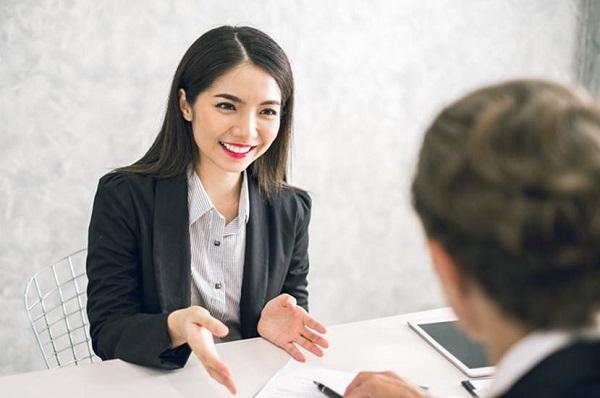 Ứng tuyển chuyên viên khách hàng cá nhân cần kỹ năng nào?