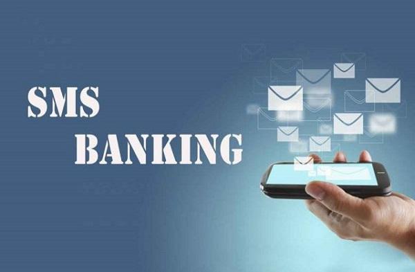 SMS Banking AgriBank là gì?
