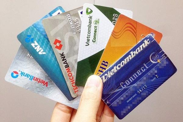 Debit Card là gì?