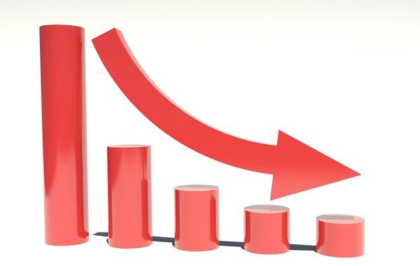 Dư nợ giảm dần là gì?
