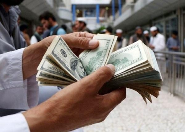 Đô la, USD là gì?