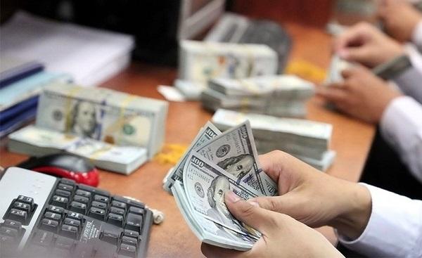 Tỷ giá Đô la tự do, giá USD chợ đen hôm nay bao nhiêu?