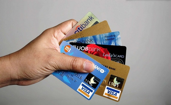 Thẻ ATM là gì?