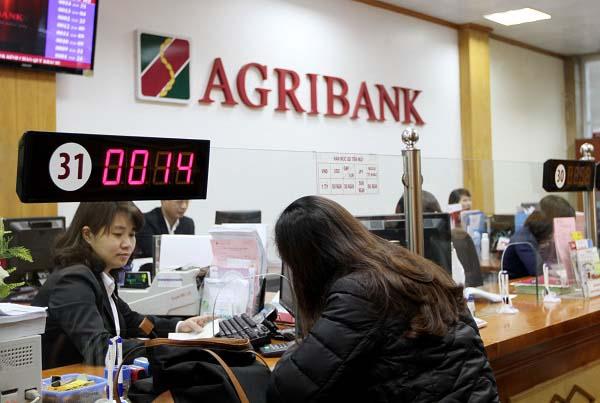 Thủ tục làm giấy ủy quyền giao dịch AgriBank