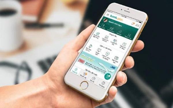 Cách nạp thẻ điện thoại qua Bankplus như thế nào?