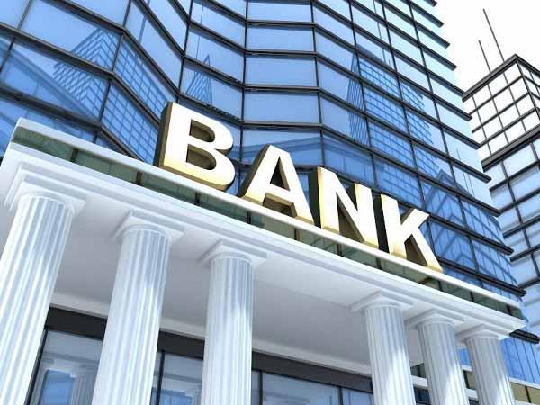 Tìm hiểu về ngân hàng Nhật Bản tại Việt Nam
