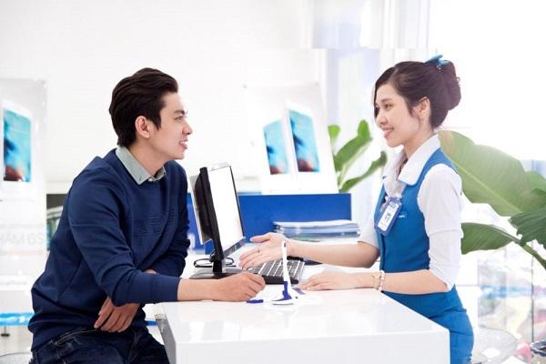 Các nhân tố cần có ở nhân viên tín dụng