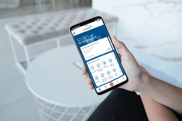 Giới thiệu đôi nét về dịch vụ VietinBank iPay