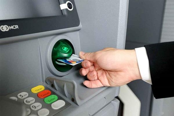 Số dư tối thiểu trong thẻ VietcomBank là gì?