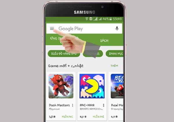 Thanh toán Google Play bằng Viettel là gì?