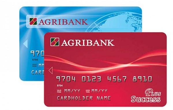 Thẻ ATM AgriBank là gì?