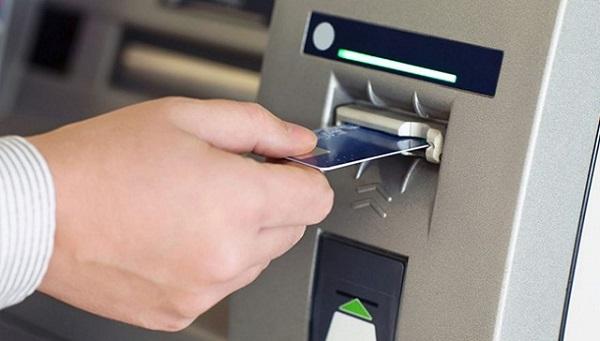 Lý do phải kích hoạt thẻ ATM