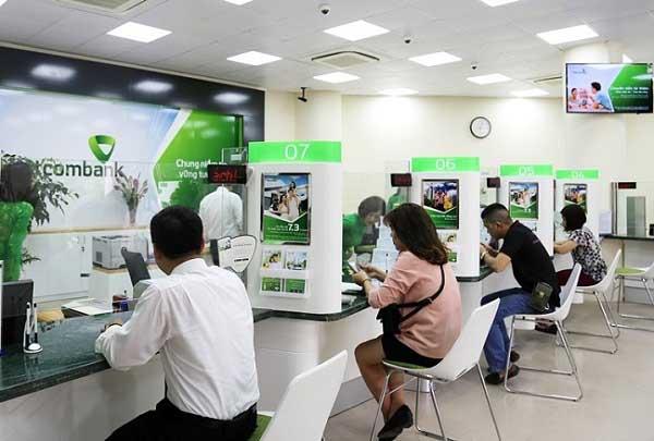 Hướng dẫn cách mở thẻ ATM dành cho sinh viên
