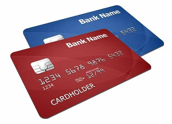 Một số lưu ý khi sử dụng thẻ ATM gắn chip