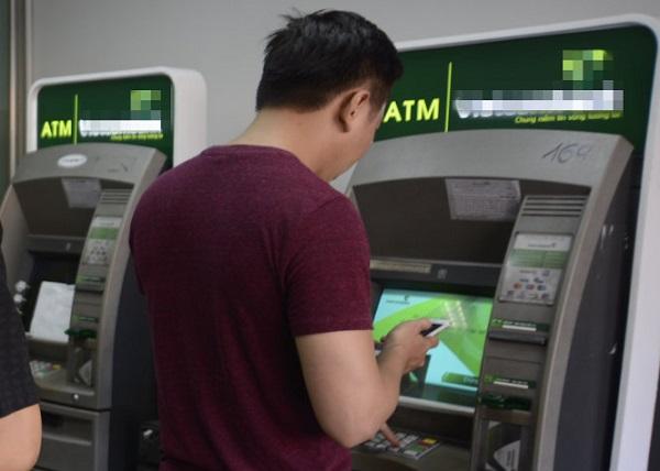 Mã PIN thẻ ATM là gì?