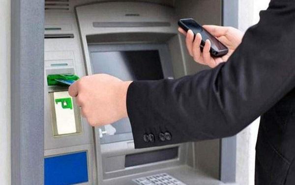 Rút tiền vượt hạn mức thẻ ATM TechcomBank được không?