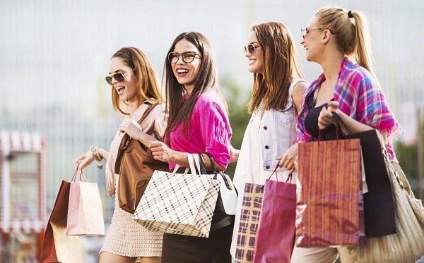 Sử dụng thẻ khách hàng thân thiết có giúp tiết kiệm hơn không?