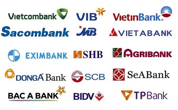 Lợi ích khi BIDV liên kết với các ngân hàng khác
