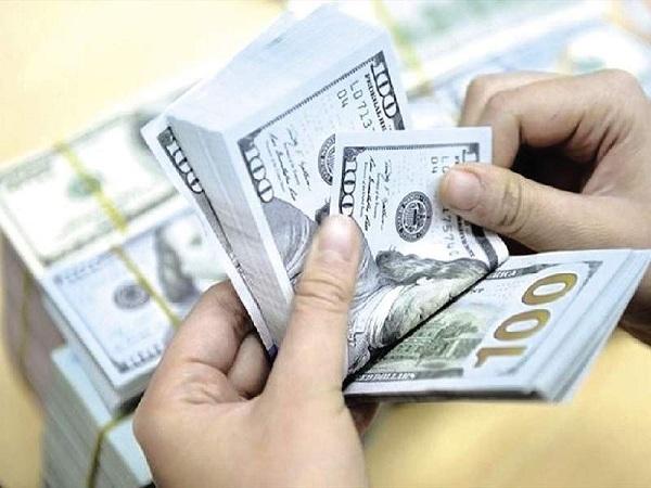 Tài khoản ngoại tệ USD là gì?