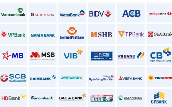 Vì sao VIB phải liên kết với ngân hàng khác?