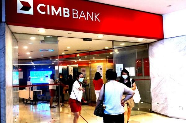 Cimb Bank có uy tín và an toàn không?