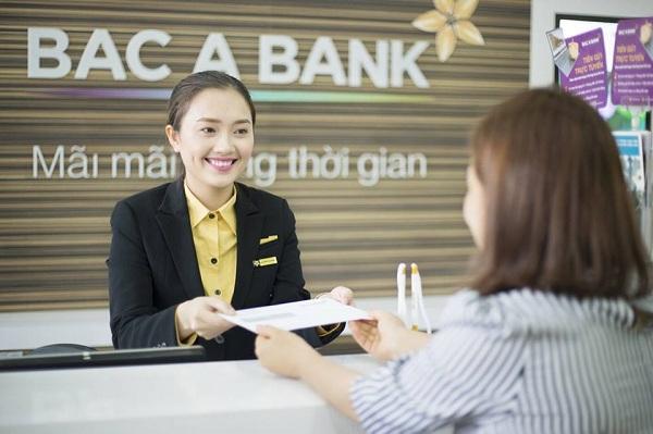Bắc Á Bank là ngân hàng gì?