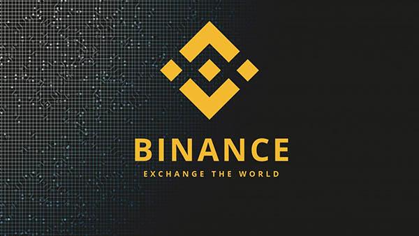 Sàn Binance là gì?