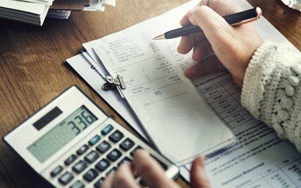 Cắt giảm khoản chi tiêu không cần thiết