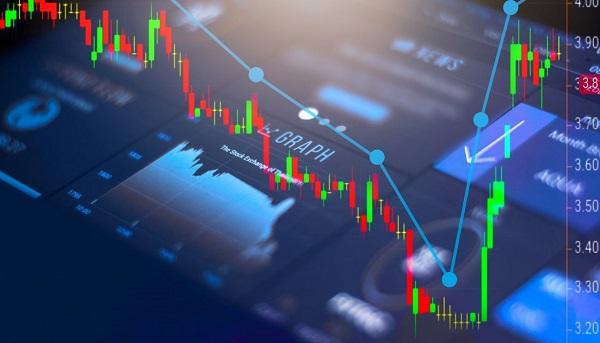 Giao dịch Forex là hoạt động mua bán, trao đổi hai loại tiền tệ của hai quốc gia khác nhau theo một tỷ giá nhất định.