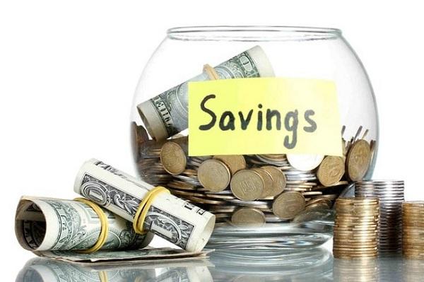 Lợi ích khi gửi tiền không kỳ hạn