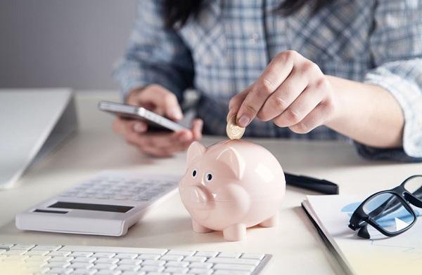 Lập kế hoạch quản lý tài chính là gì?