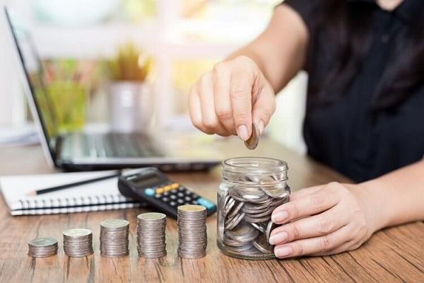 Tính toán và lập kế hoạch chi tiêu cho từng khoản